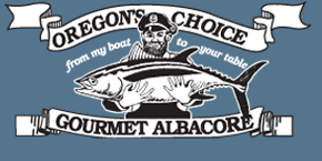 Oregon's Choice Gourmet
