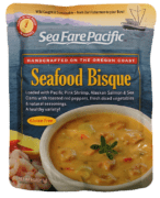 Seafood_Bisque_Front_Large